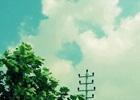 武汉欢乐谷明年五一开园精彩期待