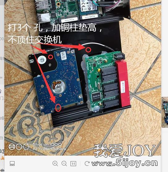 微信图片_20200428092706.jpg
